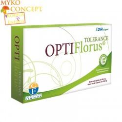 Optiflorus - 60 Kapseln
