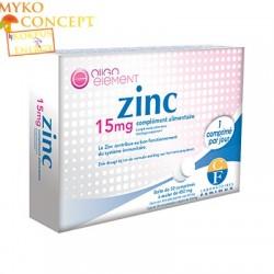 Zink - 30 Tabletten