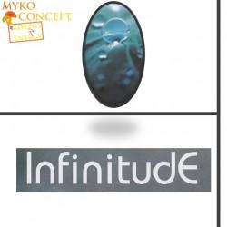Infinitude  -