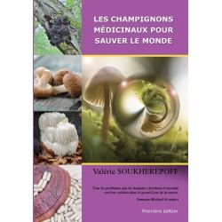 [PDF] Les champignons...